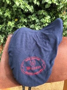 Windsor Saddle Cover