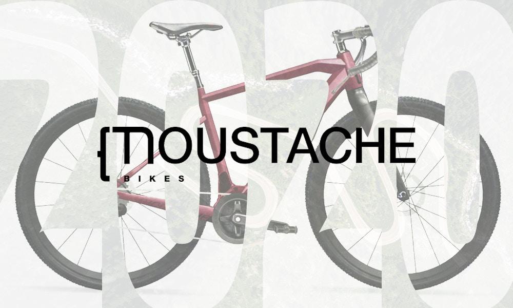 Moustache Bikes 2020: Die neuen E-Bikes