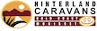 Hinterland Caravans Gold Coast