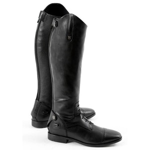 Premier Equine Chiswick Top Boot