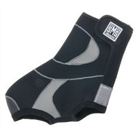 Santini Shoe Cover Neoprene