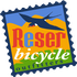 Reser Bicycle Outfitter