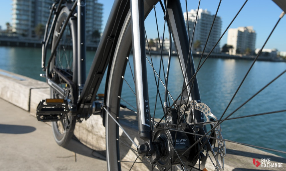 marin-sc6-review-bikeexchange-carbon-fork-jpg