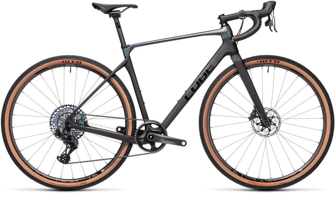 Gravel Bikes 2021: Die Highlights der Offroad-Renner