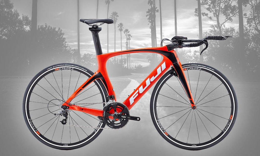 fullpage best triathlon tt bikes 4000 fuji norcom straight 2 3