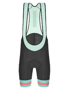 Santini Tono Kinetic Women's Bib Shorts