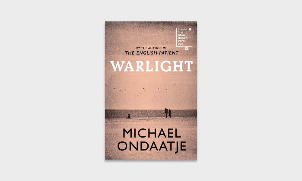 the-myer-market-best-books-august-2018-so-far-warlight-jpg