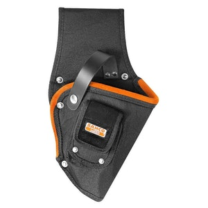 Drill Holster Tool Bag Pouch 4750-DHO-1