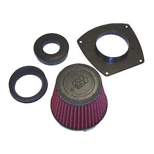 K&N Air Filter KSU-7592