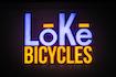 Loke Bicycles