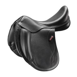 Equipe Olympia Mono Dressage Saddle