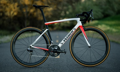 New 2018 Specialized S-Works Tarmac SL6 – Ten Things to Know