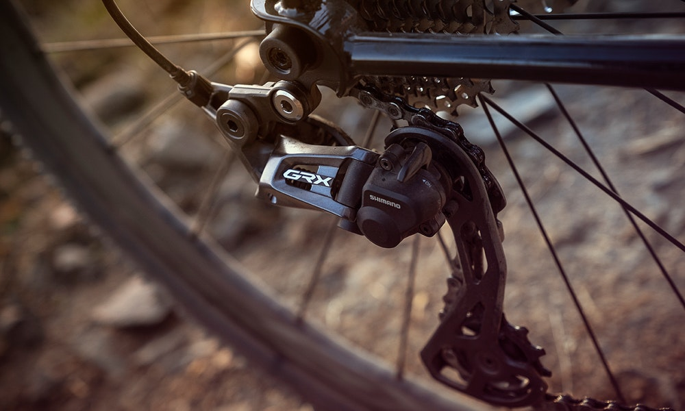 shimano-grx-gravel-groupset-ten-things-to-know-1-jpg