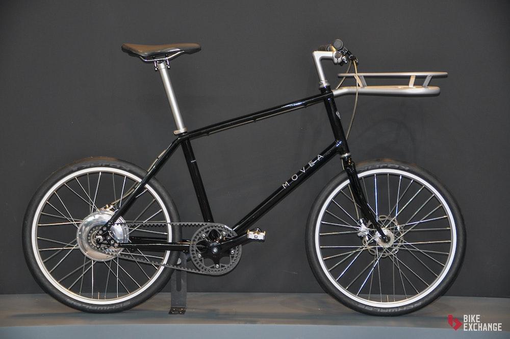 e bikes 2019 alle neuheiten in der bersicht bikeexchange. Black Bedroom Furniture Sets. Home Design Ideas