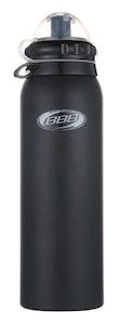 BBB AluTank Bottle 750ml