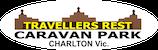 Travellers Rest Caravan Park Charlton
