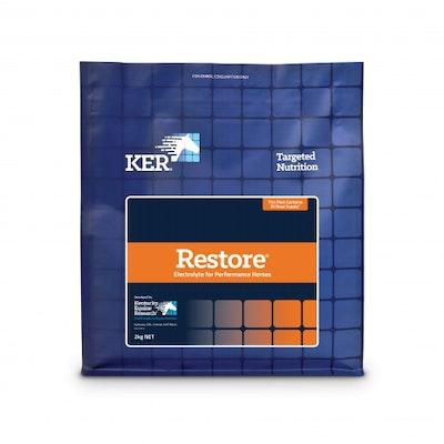 KENTUCKY EQUINE RESEARCH KER Equivit - Restore
