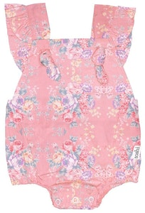 Toshi - Prudence Romper
