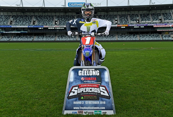 2018_sx-geelong_launch_04_preview-jpeg