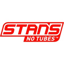 Stan No Tubes