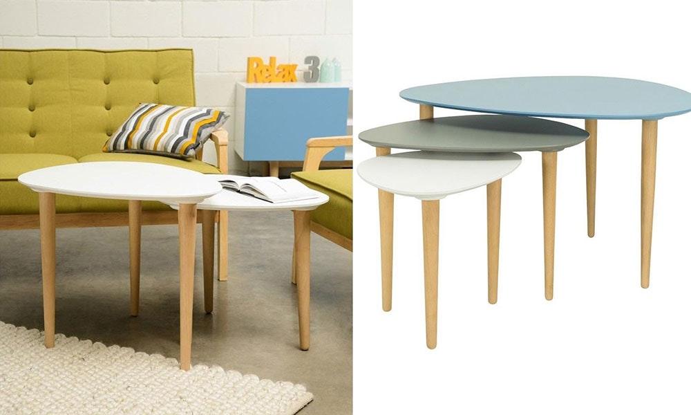living-room-nested-tables-jpg