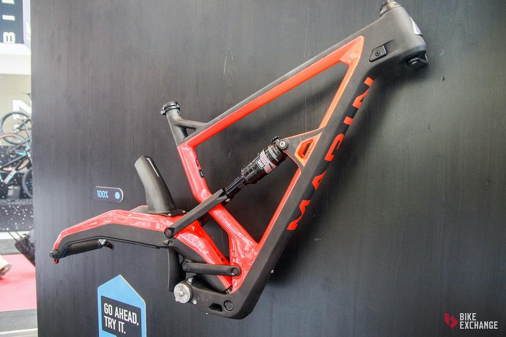 Mountainbikes 2018: Die Top 30 MTB Neuheiten | BikeExchange