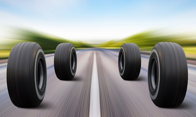 Top 10 Tyre Tips