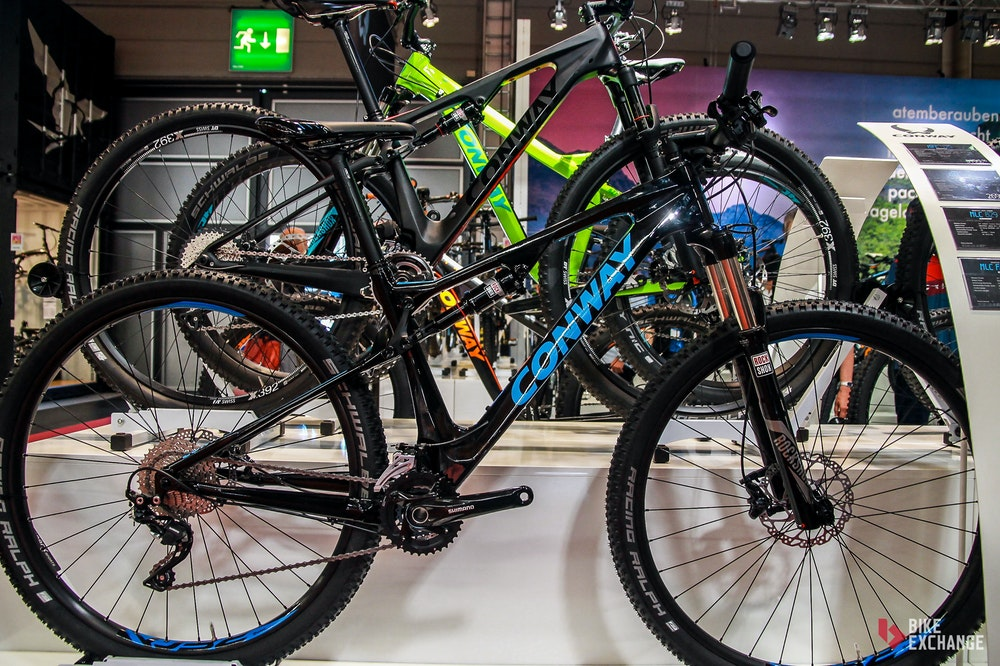 conway mfc 829 2017 eurobike2016 2