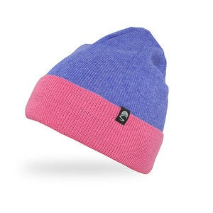 Sunday Afternoons Kids Comet Beanie