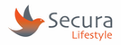 Secura Lifestyle Shepparton East Holiday Park