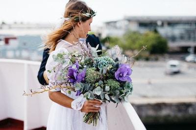 weddista - dein Hochzeitsmarktplatz
