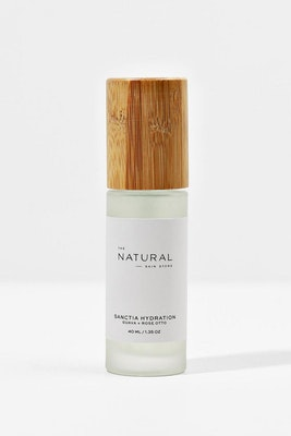 The Natural Skin Store Sanctia Hydration
