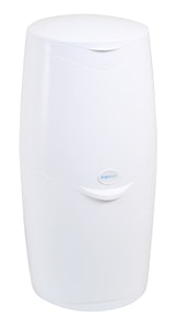 Angelcare AC500 Nappy Disposal System