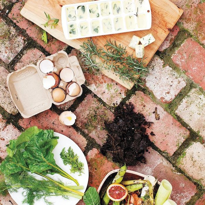 blog-compost-content-1-jpg