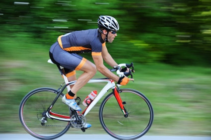Tips before you get back on the bike