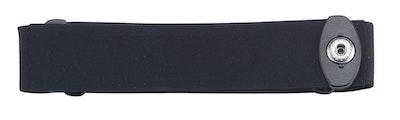 Accessory Digibelt Soft Belt