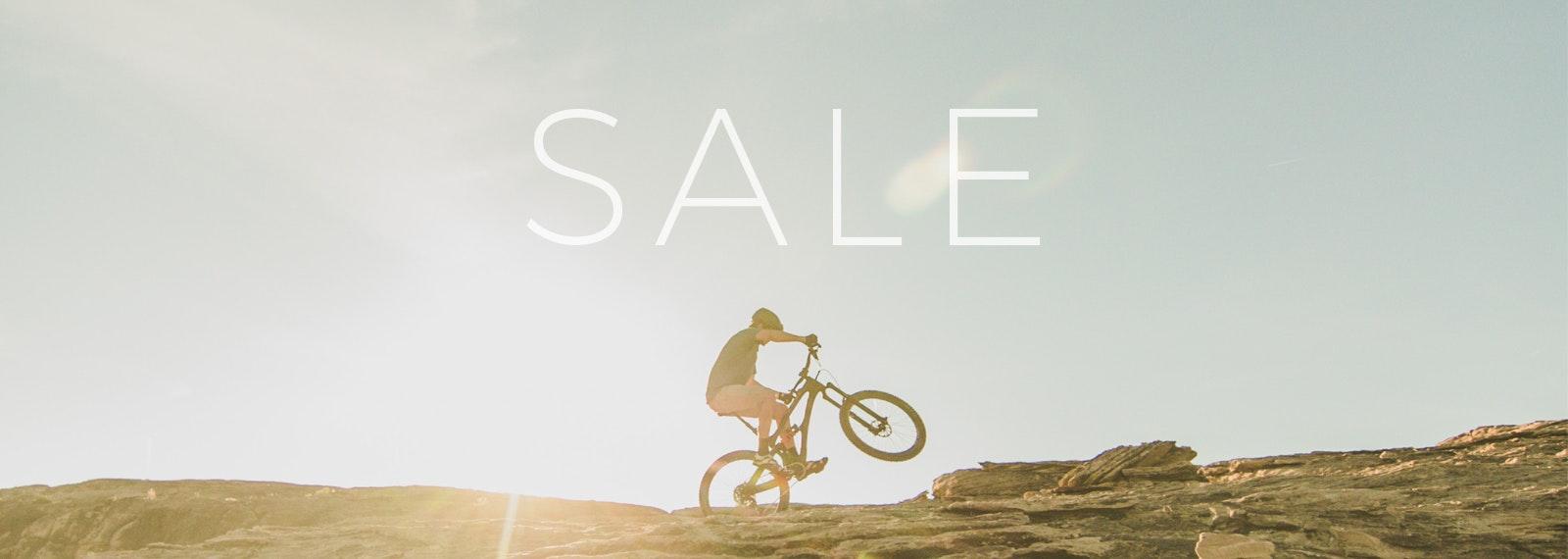 Fahrrad Sale - Restposten & Angebote   BikeExchange