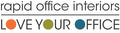 Rapid Office Interiors