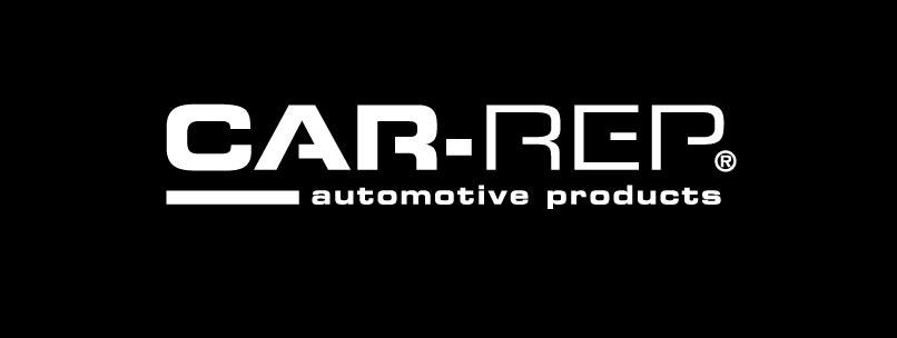Car Rep