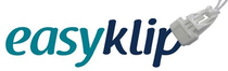 EasyKlip