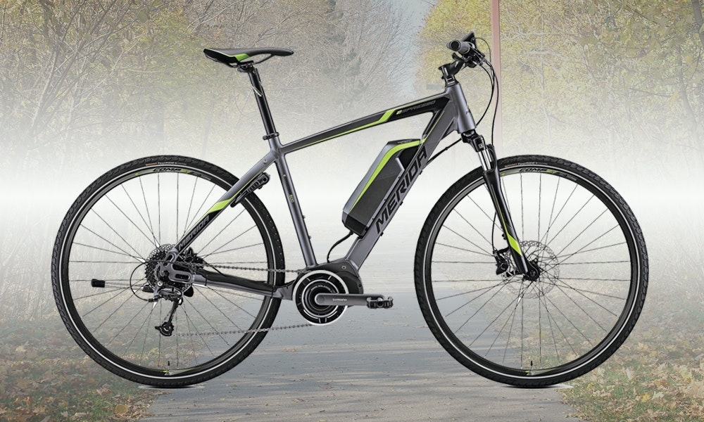 e-bike-buyer-s-guide-17-jpg