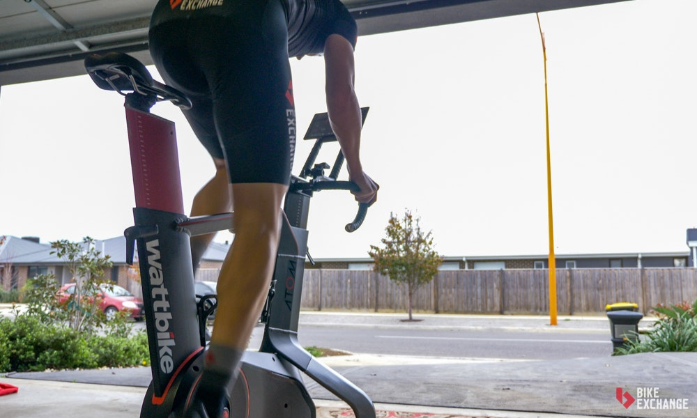 wattbike-atom-review-ride-impressions-3-2-jpg