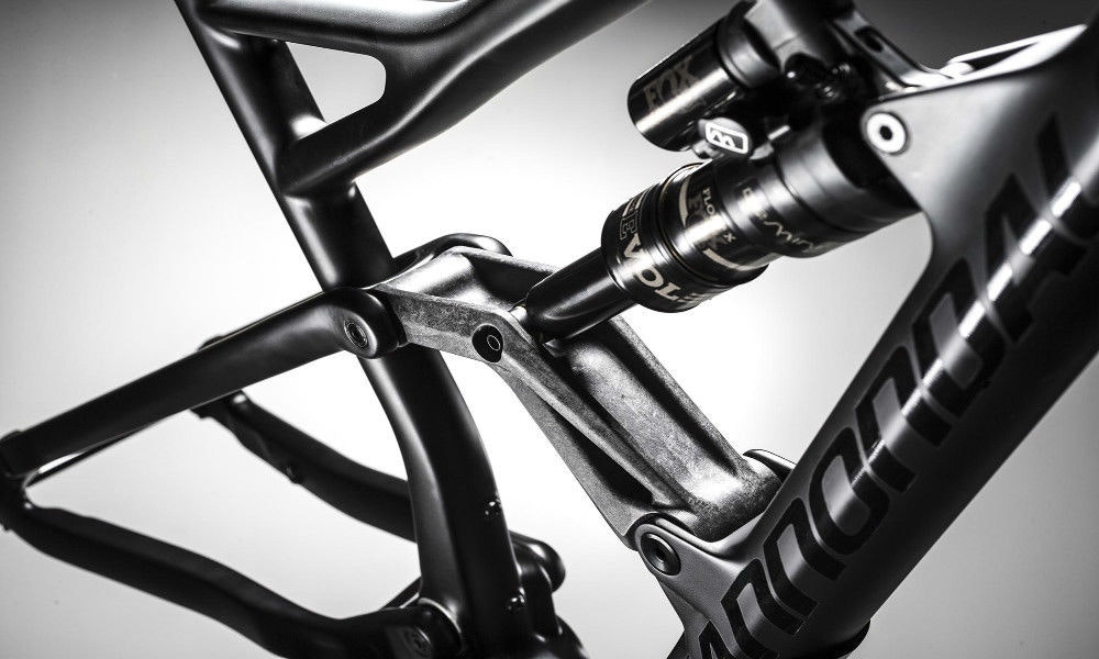 fullpage CANNONDALE JEKYLL CARBON LINK THINGS TO KNOW BIKEEXCHANGE