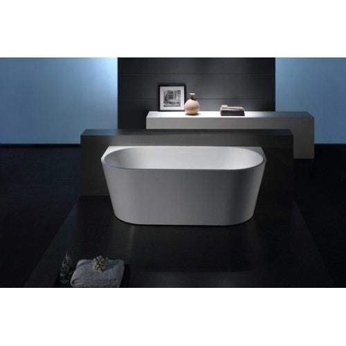 Whale acrylic bathtub 1700mm freestanding baths for for Freestanding baths for sale