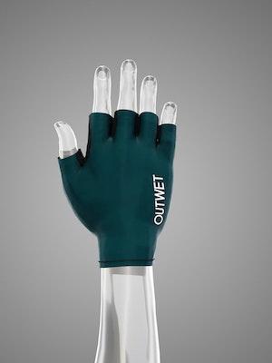Outwet Glove   S