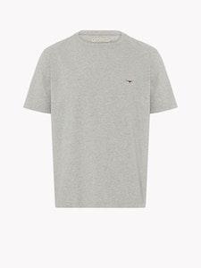 RM Williams Parson T-Shirt