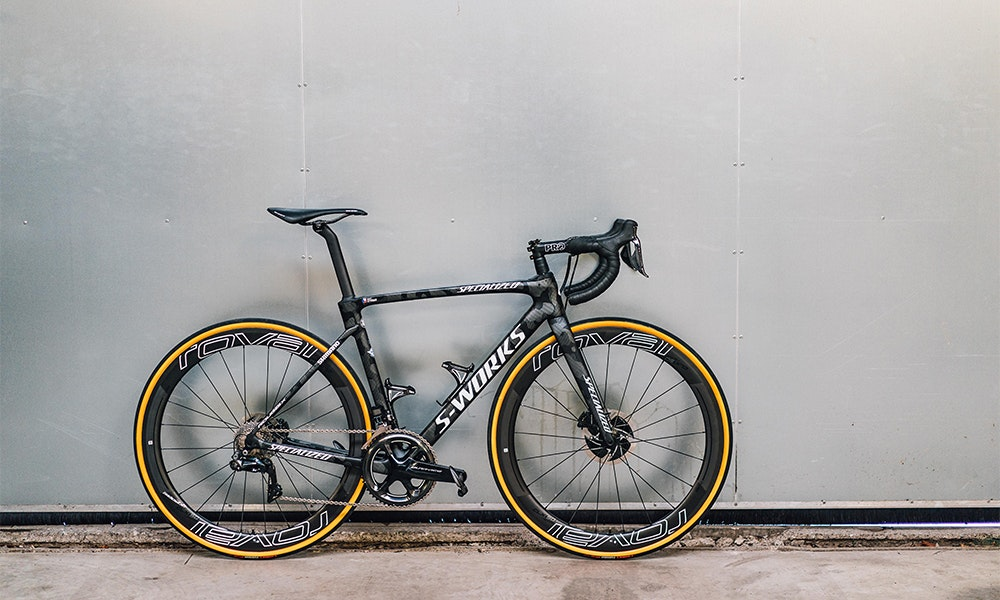 specialized-roubaix-what-to-know-6-jpg