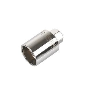 "Oil Pressure Switch Socket 25mm (1"") & 27mm (1 1/16"" )"