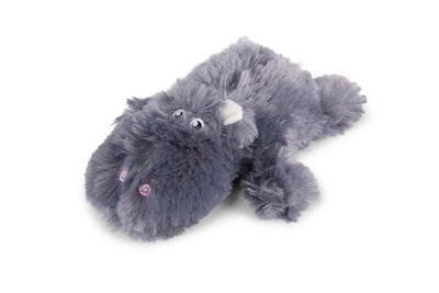 Kazoo Lazy Hippo