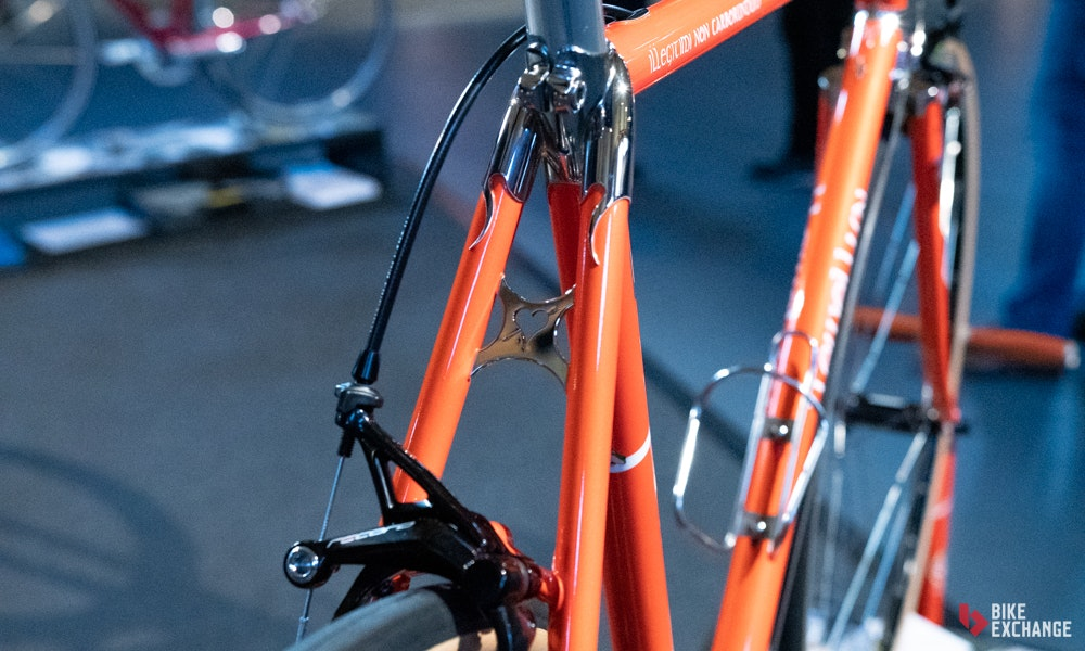 handmade-bicycle-show-australia-feature-62-jpg